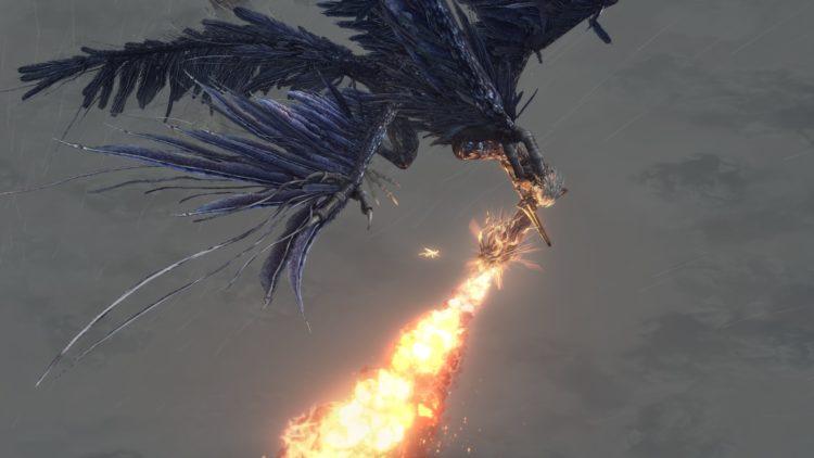 Dark Souls 3 Challenge Mod Jojo Script