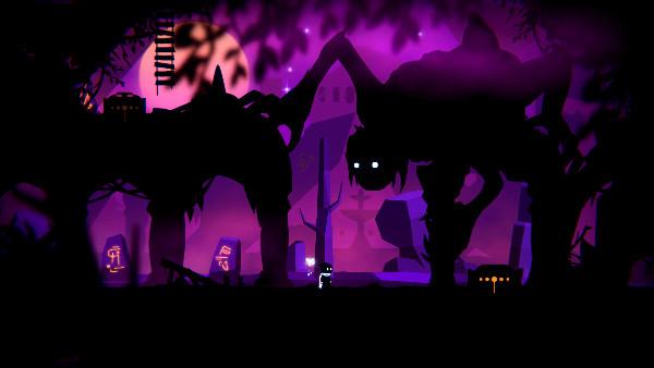Eternal Hope Gameplay 1