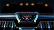 American Truck Simulator The Next Western Star 1
