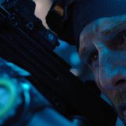 Black Ops Cold War Snipers