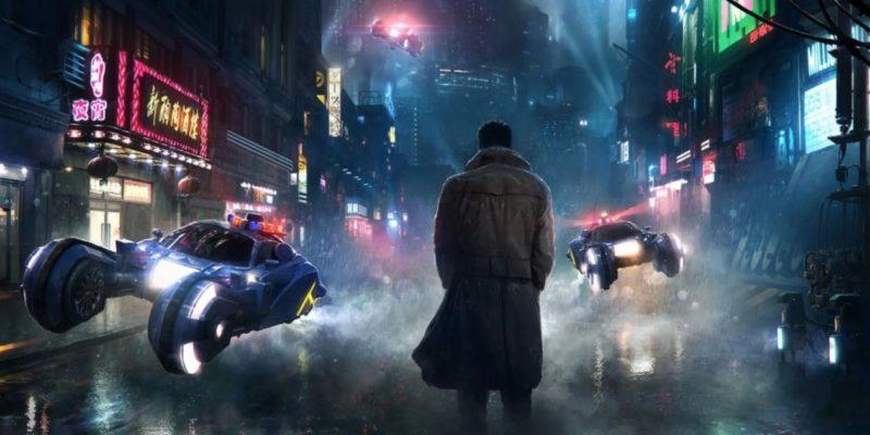 Blade Runner Enhanced Edition Debuts Remastered Cutscenes In New Trailer