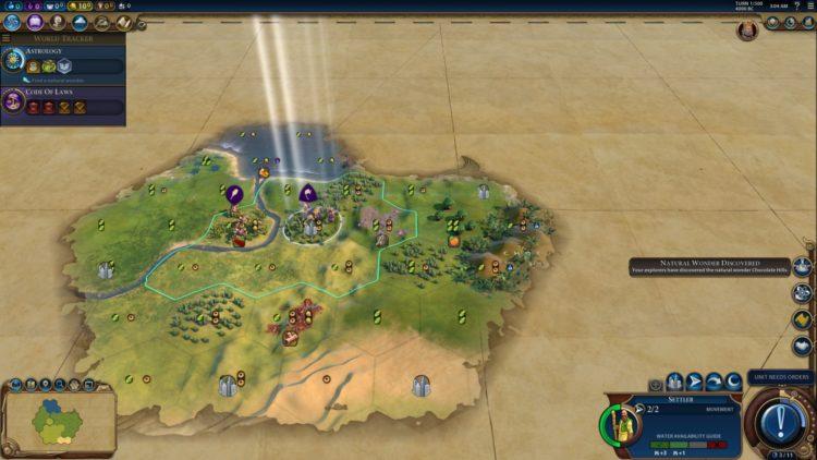 Civilization Vi New Frontier Pass Civilization 6 Basil Ii Byzantium Deity Guide 1c