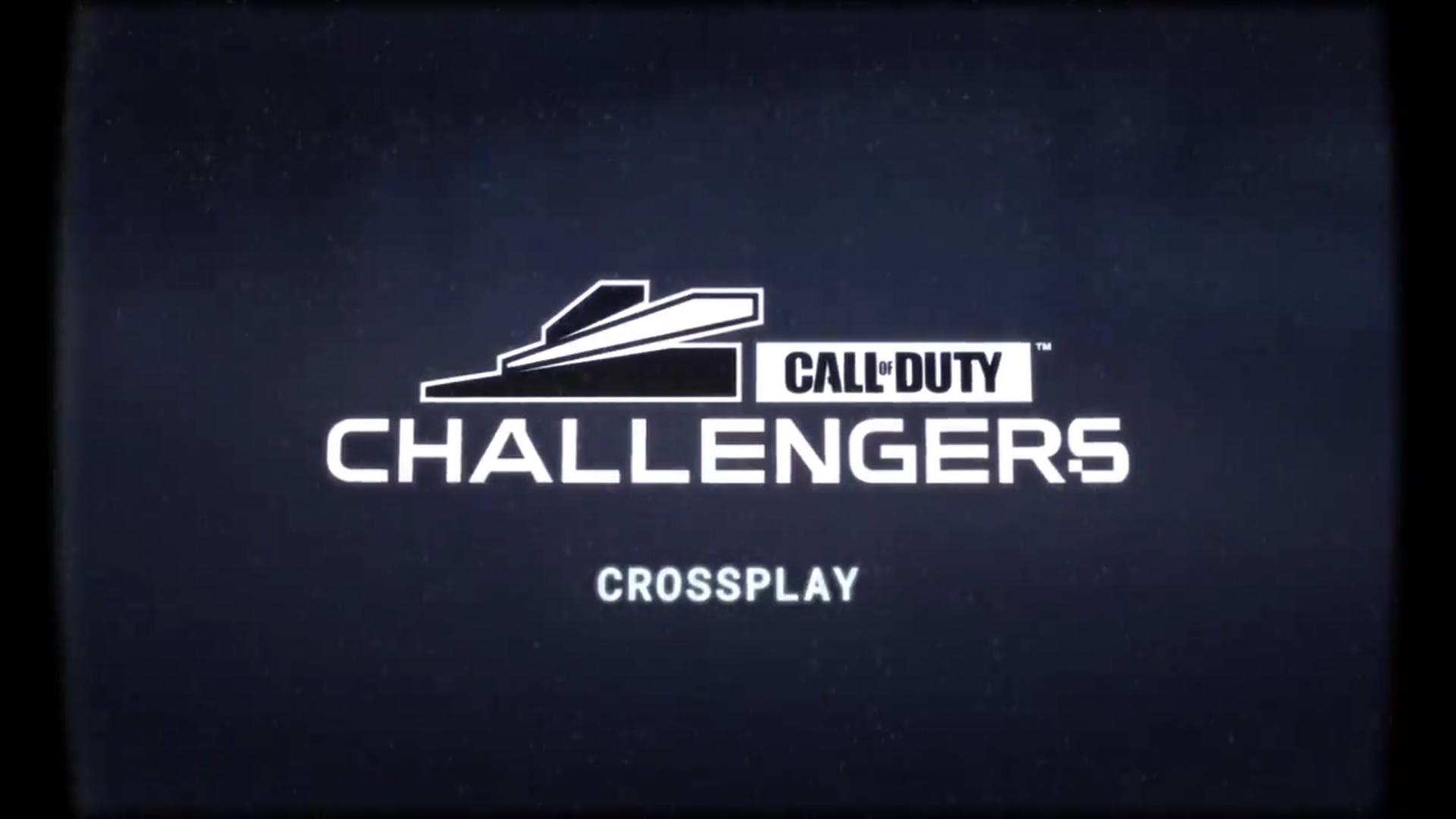 Call of Duty league PC Cod League