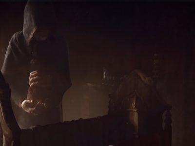 Crusader Kings Iii Crusader Kings 3 Intrigue Guide Schemes Plots Hooks Secrets