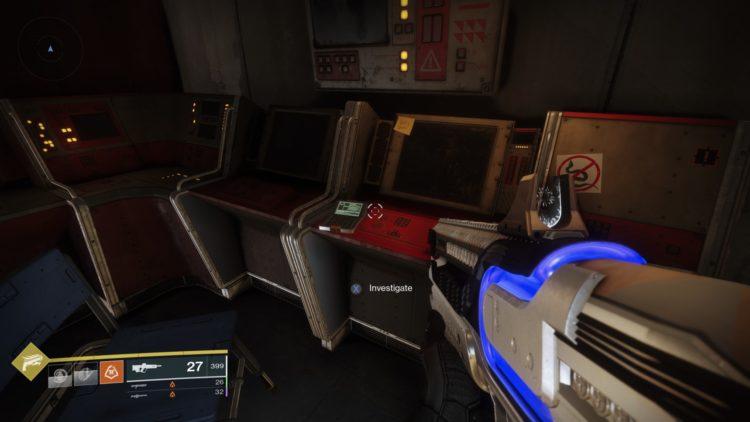 Destiny 2 Honors Fallen Developer Matt Helsom In New Quest (1)