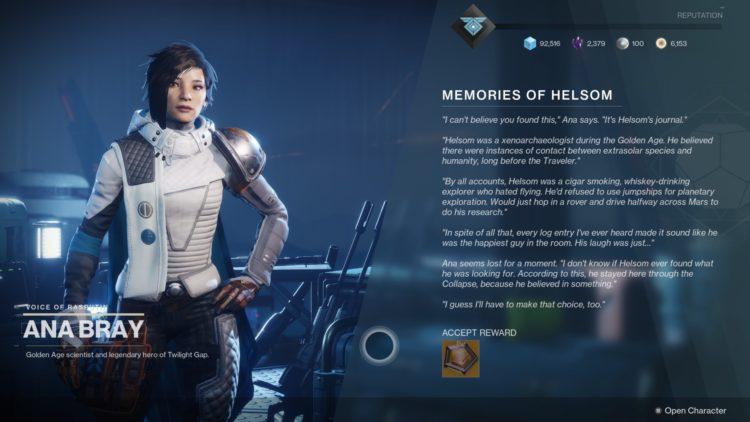 Destiny 2 Honors Fallen Developer Matt Helsom In New Quest (2)