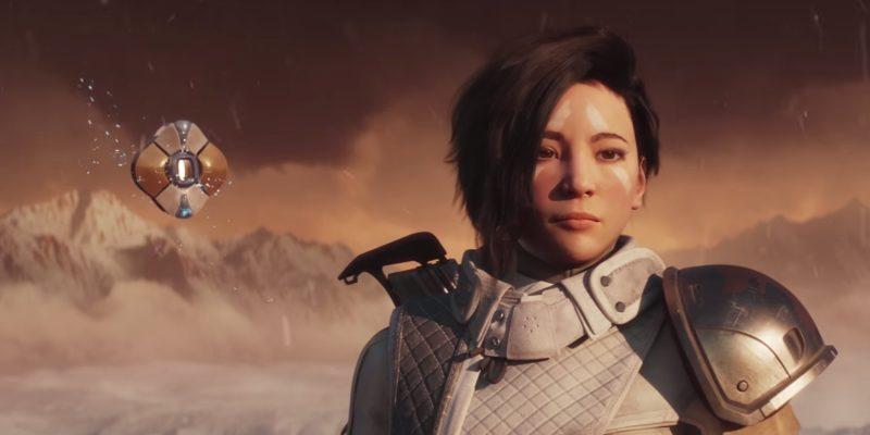 Destiny 2 Honors Fallen Developer Matt Helsom In New Quest (3)