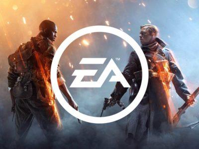 Origin Is No More, As Electronic Arts Embraces The Ea Desktop App (2)