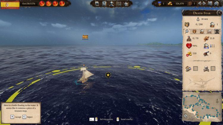 Port Royale 4 Review 3