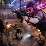 Sbmm Black Ops Cold War