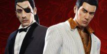 Sega Is Preparing For A New Yakuza Movie To Hit The Big Screens (1)