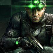 ubisoft new splinter cell game leak report