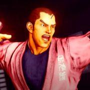 Street Fighter V Welcomes The Return Of Legendary Dan With New Trailer (1)