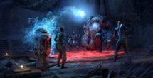 Upcoming Elder Scrolls Online Markarth Expansion Signals The Endgame (1)