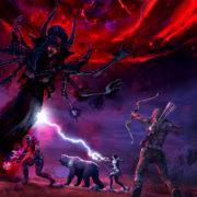 Zenimax Confirms Elder Scrolls Online Unaffected By Microsoft Acquisition (1)
