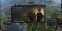 Crusader Kings 3 Mods Merciless Ruler