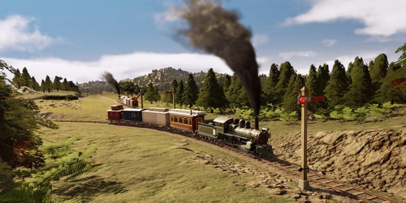 Railway Empire Cover Web