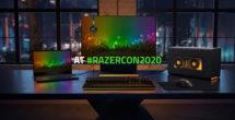 Razercon 2020 Cover Web