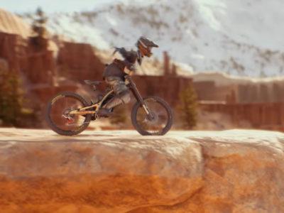 Riders Republic Cover Web