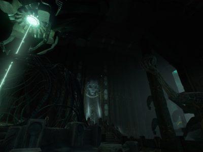 Amnesia Rebirth Tower All Endings Guide Good Ending Bad Ending Secret Ending