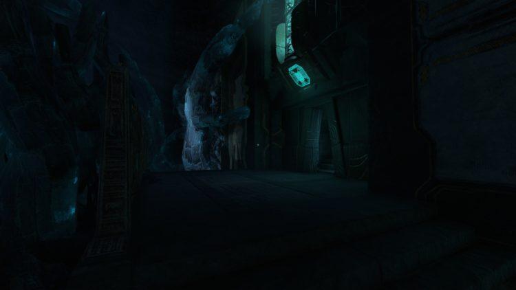 Amnesia Rebirth Tower All Endings Guide Good Ending Bad Ending Secret Ending 3a