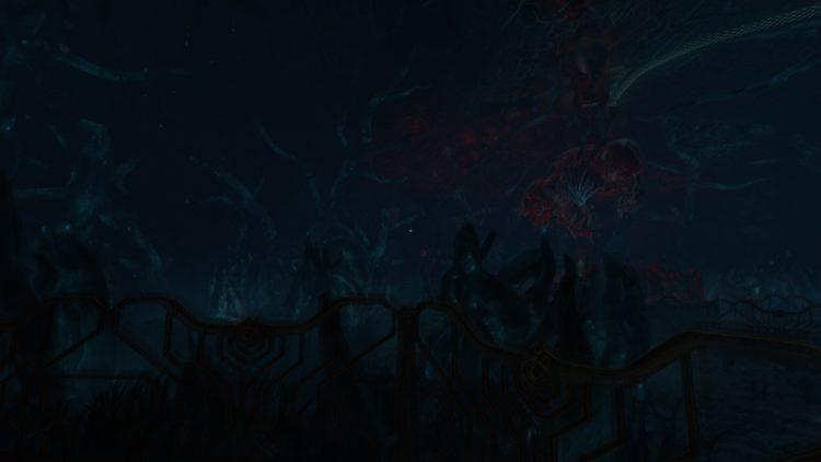 Amnesia Rebirth Tower All Endings Guide Good Ending Bad Ending Secret Ending 3c