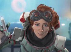 Apex Legends Season 7 Makes Steam Debut On November 4 (2)