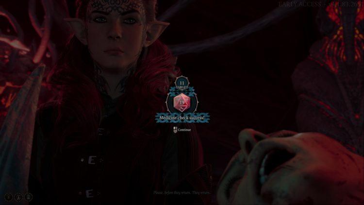 Baldur's Gate 3 impressions 2a