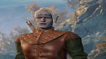Baldur's Gate 3 Ranger Class Skills Guide