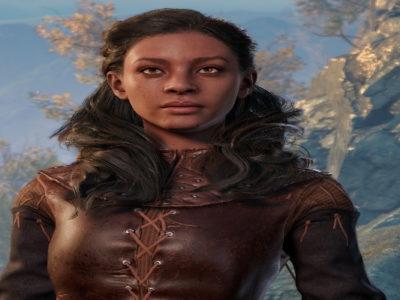 Baldur's Gate 3 Rogue Class And Skills Guide Feat Img 1