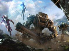 Bioware Teases New Anthemupdate Overhauling Javelins' Gameplay (1)