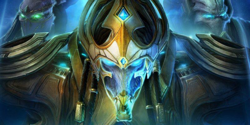 Blizzard Ends Starcraft 2 Development Ten Years After Launch (2)