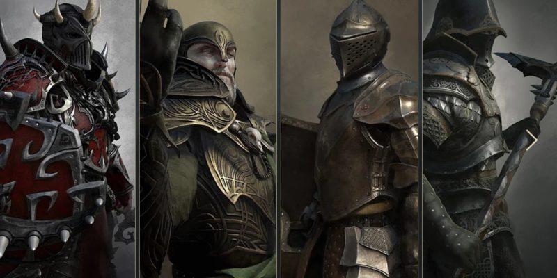 Bring Down A Legend In King Arthur Knight's Tale (2)