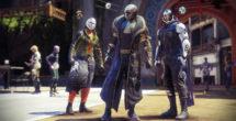 Director Details Upcoming Destiny 2 Transmog System To Fans' Relief (3)