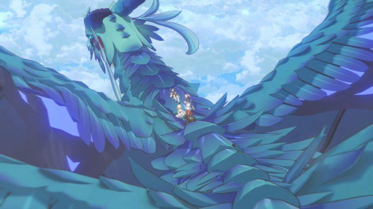 Genshin Impact Stormterror Boss Guide 6