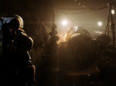New Destiny 2 Beyond Lighttrailer Introduces Season Of The Hunt (2)