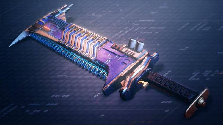 New Destiny 2 Beyond Light Trailer Spotlights Weapons And Armor (2)