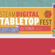 The Steam Digital Tabletop Fest Is Happening Next Week (2)