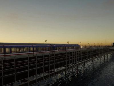 Train Sim World 2 Isle of Wight