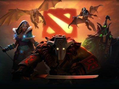 Valve Targets Dota 2 Toxicity With Csgo Overwatch System (1)