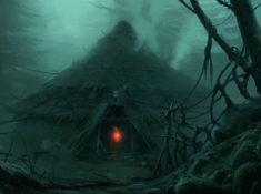 Assassin's Creed Valhalla Season Pass Druids