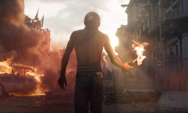 Far Cry 6 Rainbow Six Quarantine Delayed
