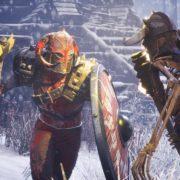 Ragnarok Game lawsuit
