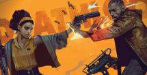 Arkane Has Established A Deathloop Steam Release In Timeline 1