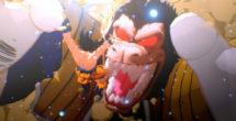 Bandai Namco Cyber Monday