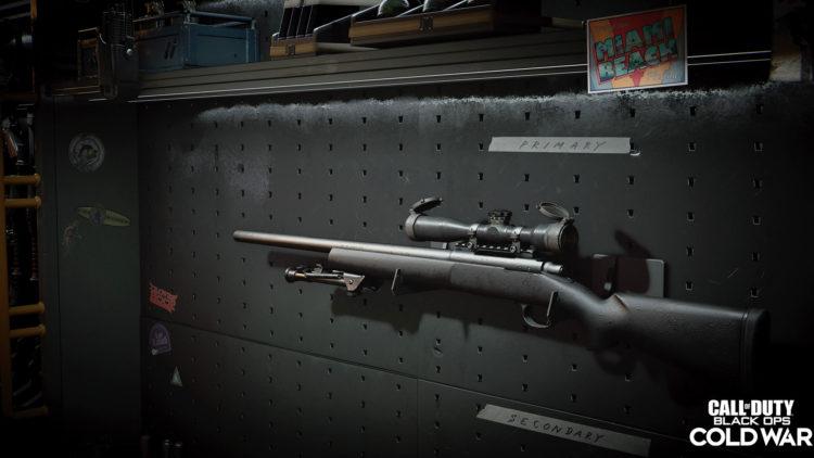 Black Ops Cold War Pellington 703