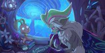 Blizzard Surprises With Amazing World Of Warcraft Shadowlands Lo Fi Beats (1)