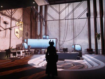 Destiny 2 Beyond Light Fang Of Xivu Arath Artifact Mods