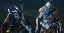 Destiny 2 Beyond Light Master Empire Hunt Guide