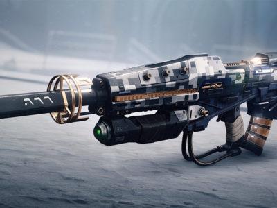 Destiny 2 Beyond Light No Time To Explain Guide